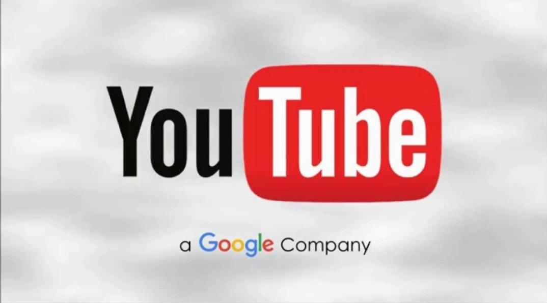 YouTube's Data Breach, Civil Suit