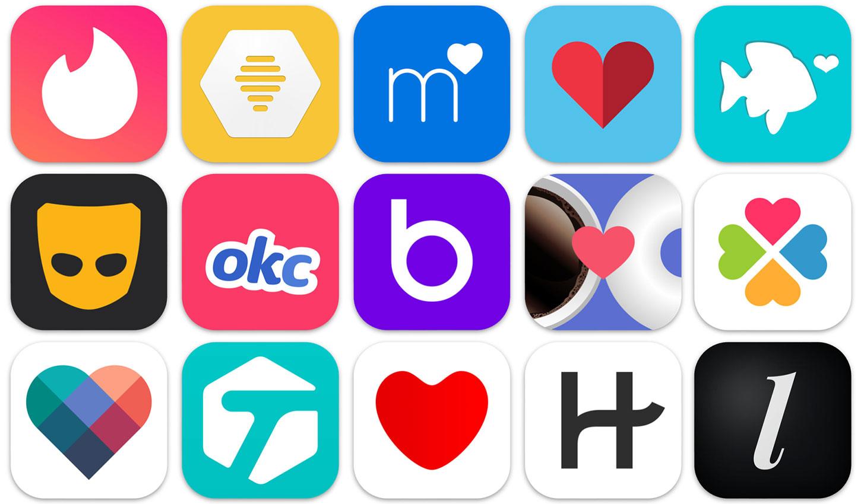 Hidden Risks of dating apps